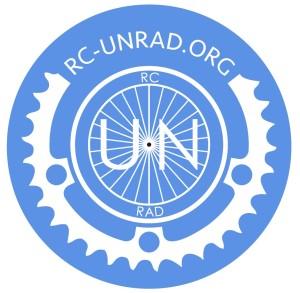 RC UNrad Logo
