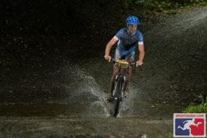 copyright Sportfotograf